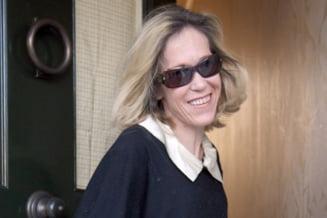 Una dintre cele mai bogate femei din Marea Britanie, gasita moarta in locuinta sa