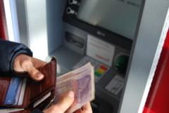 Una dintre cele mai mari banci din Romania inchide 129 de casierii si reduce programul altora. Ce trebuie sa stie clientii