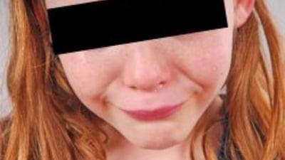 Unchiul violator al fetitei de 11 ani nu va fi arestat