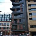 Unde au fost cele mai scumpe apartamente, in 2012