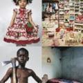 Unde dorm copiii lumii (Galerie foto)