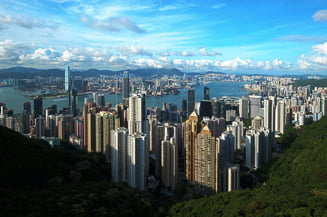 Unde exista cele mai mari chirii din lume: 11.440 de dolari pe luna, pentru un apartament cu trei camere
