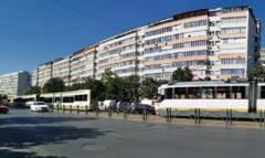 Unde găsești cele mai ieftine apartamente de închiriat în București. Prețurile au început să crească din nou