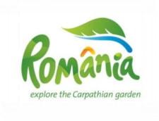Unde isi vor petrece romanii vacanta in 2011?