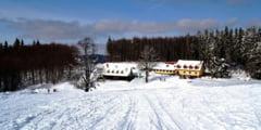 Unde mergem la schi si cat ne costa. Partii de schi din apropierea Targu Muresului