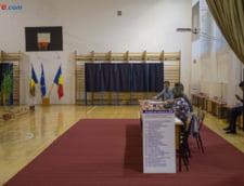 Unde pot vota romanii din diaspora: In scoli, hoteluri sau mall-uri