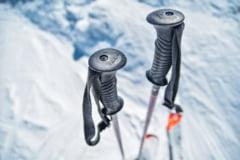 Unde s-a deschis prima partie de schi functionala din acest sezon: E la o distanta de 150 km de Bucuresti