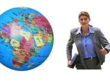 Unde sa emigrezi pentru 5.000 de euro pe luna?