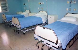 Unde se face primul spital modular din Prahova