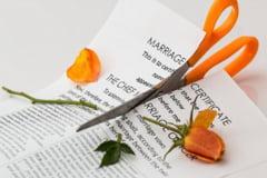 Unde se poate desface casatoria? Notarii vin cu precizari dupa decizia Inaltei Curti care interzice divortul prin mediere