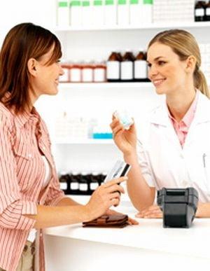 Unde si cum e mai bine sa tinem medicamentele - sfaturi de la farmacisti