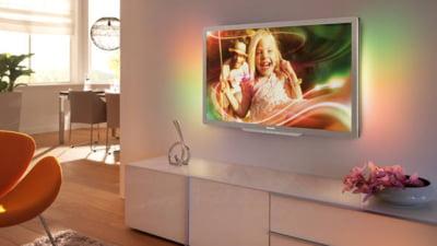 Unde si cum gasesti televizoare LED ieftine, dar de calitate