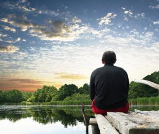 Unde traiesc cei mai longevivi oameni de pe planeta - Top 10