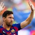 Unde va ajunge Messi după despărțirea de FC Barcelona