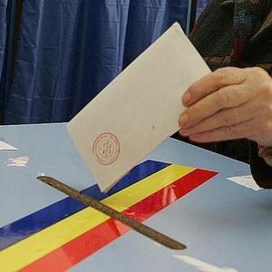 Unde vor putea vota romanii din strainatate?