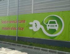Unele masini hibride consuma de patru ori mai mult combustibil decat indica producatorii