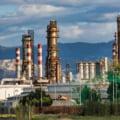 Ungaria şi Rusia au convenit un nou acord de aprovizionare cu gaze pe termen lung. Viktor Orban promotor al intereselor Moscovei în UE