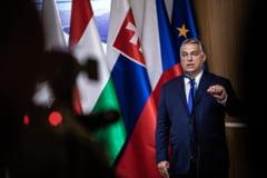 Ungaria: Comisia Europeana nu are autoritatea de a realiza evaluari comparative privind statul de drept in tarile membre