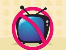 Ungaria: Lege care limiteaza numarul de stiri violente, la radio si TV
