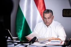 Ungaria: Migratia si amenintarea terorista din Europa au o relatie de la cauza la efect