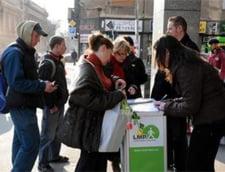 Ungaria: Partidul Ecologist cere Guvernului Orban sa blocheze proiectul Rosia Montana