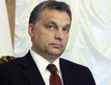 Ungaria: Viktor Orban promite invatamant gratuit studentilor, dar acestia nu il mai cred