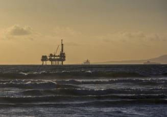 Ungaria, despre amanarea investitiei OMV in gazele romanesti din Marea Neagra: E o problema uriasa