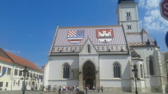 Ungaria, fortareata Europei: Ridica inca un gard la granita - avertizare pentru romani de la MAE
