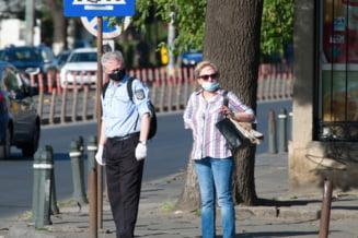 Ungaria, la un pas de a atinge pragul de 5 milioane de persoane vaccinate. Tara va renunta la majoritatea restrictiilor