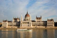 Ungaria a anulat manifestarile pentru sarbatoarea nationala din 15 martie, din cauza coronavirusului