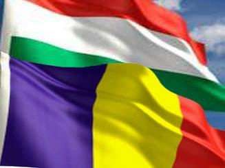 Ungaria a anuntat ca va sustine candidatura Romaniei la OCDE