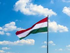 Ungaria a descoperit cel mai mare camp petrolier din ultimii 30 de ani