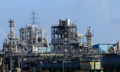 Ungaria a luat decizia de a investi in constructia unui gazoduct care sa faca legatura cu TurkStream