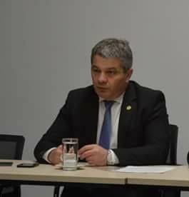 Ungaria acuza Romania ca i-a adus rujeola. Ce spune ministrul Sanatatii