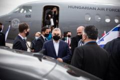 Ungaria amana redeschiderea economiei, in conditiile unui numar record de decese