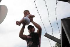 Ungaria ameninta si Croatia ca-i va bloca aderarea la Schengen (Video)