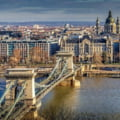 Ungaria anunta noi restrictii pentru a stopa raspandirea noului coronavirus. Scolile si restaurantele, inchise de marti