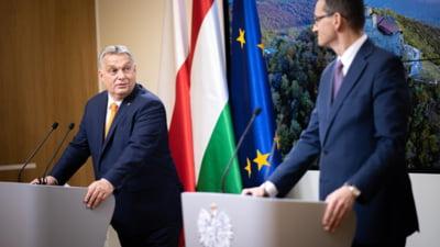 Ungaria aproba AstraZeneca si Sputnik V. Budapesta critica institutiile europene pentru intarzierile cu livrarile dozelor de vaccin anti COVID