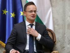 Ungaria critica dur declaratiile lui Juncker care a laudat Unirea noastra din 1918
