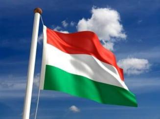 Ungaria este pregatita de un compromis cu FMI