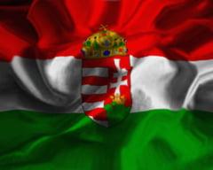 Ungaria este terminata fara sprijinul FMI - studiu