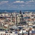 Ungaria ia masuri radicale: a inchis comertul neesential si a trecut la invatamant exclusiv online