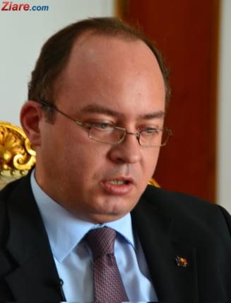 Ungaria ii raspunde dur lui Aurescu: Mai multa modestie de la un ministru al carui premier e trimis in judecata