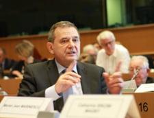 Ungaria incearca sa aplice legea europeana. Tensiunile cu Romania trebuie rezolvate cu discutii Interviu