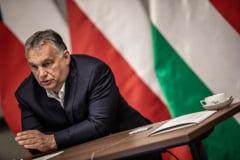 Ungaria incepe sa retraga din puterile speciale acordate premierului Viktor Orban