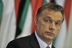 Ungaria le interzice strainilor sa cumpere teren agricol