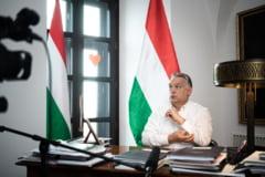 Ungaria lui Viktor Orban se pregateste sa infrunte administratia americana a lui Joe Biden