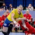 Ungaria merge la Olimpiada, nu si Romania. Cum s-au incheiat turneele de calificare la Tokyo