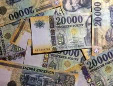 Ungaria pregateste un program de conversie din credite ipotecare in imprumuturi cu rate fixe