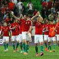 Ungaria rateaza dramatic calificarea directa la Euro 2016: Turcia reuseste minunea